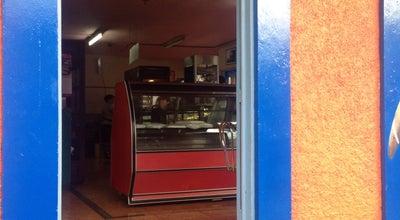 Photo of Bakery Panaderia Chavez at Diagonal A Electro Beyco, Quesada, Costa Rica