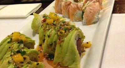 Photo of Sushi Restaurant Arume at Sant Miquel, 83, Palma 07002, Spain