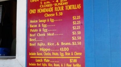 Photo of Taco Place Taco Loco Angleton at 2501 S Velasco St, Angleton, TX 77515, United States