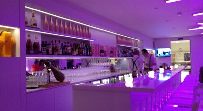 Photo of Wine Bar Champagnebar at Boomgaardstraat 2, Aalter 9880, Belgium