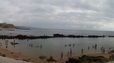 Photo of Beach Praia da Baleia at Ericeira 2655, Portugal