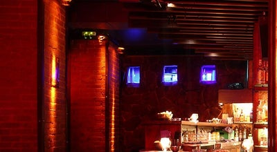 Photo of Bar Moe Club at Av. Alberto Alcocer, 32, Madrid 28036, Spain