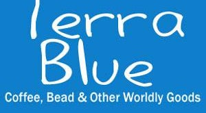 Photo of Coffee Shop Terra Blue at 518 S Elm St, Greensboro, NC 27406, United States