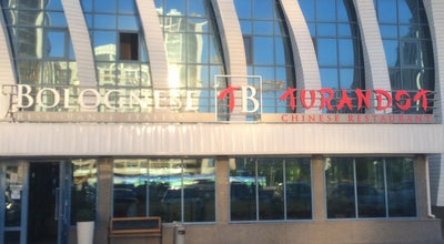 Photo of Chinese Restaurant Turandot at Kazakhstan