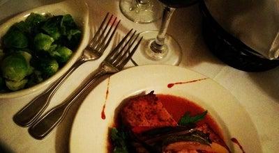 Photo of American Restaurant 615 Club at 615 Club Ln, Beloit, WI 53511, United States