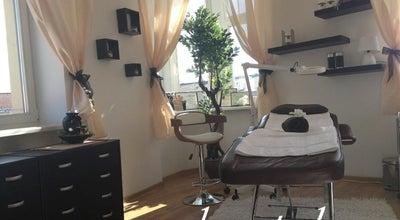 Photo of Spa Ma-Beauty salon at Vecriga , Teatra 2, Riga, Latvia