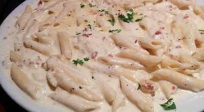 Photo of Italian Restaurant Bill Gianino's at 4571 Chestnut Park Plz, Saint Louis, MO 63129, United States