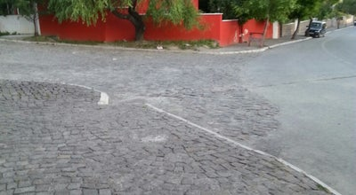 Photo of Historic Site Merdivenli Sokak at Tablakaya Mh. Merdivenli Sk., Talas 38280, Turkey