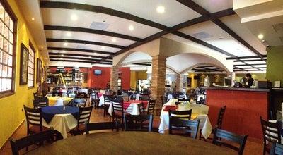 Photo of Mexican Restaurant Las Brazas at Blvd V. Carranza 3070, Saltillo, Mexico