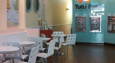 Photo of Ice Cream Shop tutti fruitti at 4150 Mariner Blvd, Spring Hill, FL 34609, United States