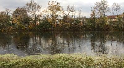 Photo of Park Pennington Park at 358 Passaic County 639, Paterson, NJ 07501, United States