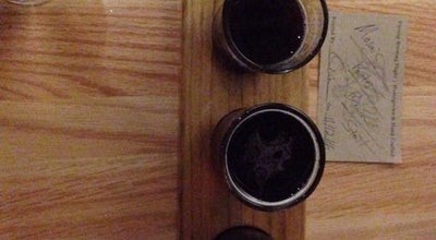 Photo of Brewery Flytrap Brewing at 319 Walnut St, Wilmington, NC 28401, United States