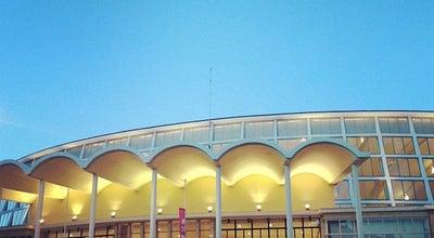 Photo of Market Mercado do Bom Sucesso at Pç. Do Bom Sucesso, 3, Porto 4150-031, Portugal