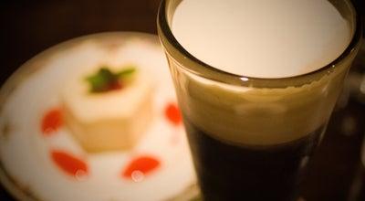 Photo of Cafe 珈琲倶楽部 船倉 at 白和町4-12, 薩摩川内市, Japan