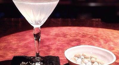 Photo of Bar ザ・セラー at 大手通2-2-1, 長岡市, Japan