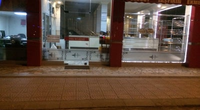 Photo of Bakery Ulusoy Taş Fırını at Turkey