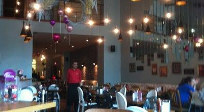 Photo of Mexican Restaurant Mickey's by Las Chicas at Kentpark, Ankara, Turkey