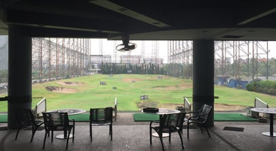 Photo of Golf Course Sports City Driving Range at 20/262-4 Prachachuen Rd., Bang Talat, Pak Kret 11120, Thailand