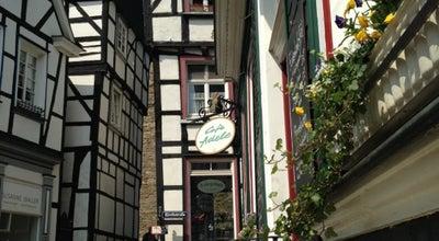 Photo of Cafe Café Adele at Steinhagen 1, Hattingen 45525, Germany