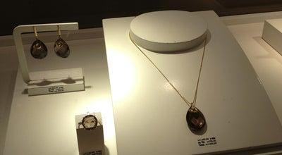 Photo of Jewelry Store Vivara at Midway Mall, Natal 59015-900, Brazil