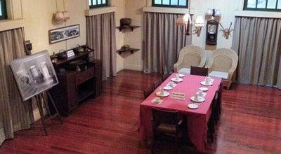 Photo of History Museum Agnes Keith House at Agnes Keith House, Off Jalan Istana, Sandakan 90000, Malaysia