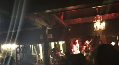 Photo of Nightclub gardenya fasıl at Turkey