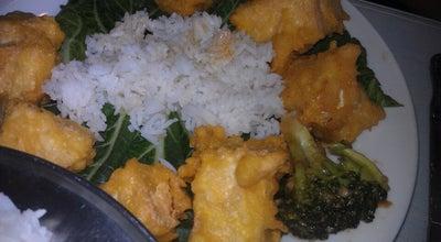 Photo of Asian Restaurant Asia Restaurant at 6844 14th St W, Bradenton, FL 34207, United States