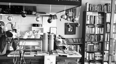 Photo of Breakfast Spot Little Treasures at 313 Stanmore Rd, Petersham, NS 2049, Australia