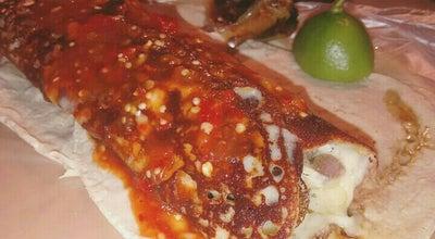Photo of Taco Place Tacos de Juan Manuel at Chiapas 702, León 37360, Mexico