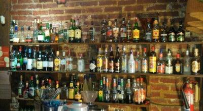 Photo of Bar Tasco do Kaneco at R. Acácio Barradas, 11, Setúbal 2900, Portugal