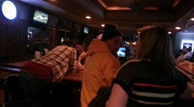 Photo of Bar Ski's All American Pub at 1001 W State St, Sycamore, IL 60178, United States