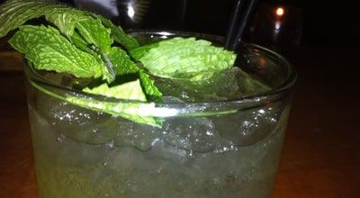 Photo of Bar The Libertine at 209 N Washington St, Green Bay, WI 54301, United States