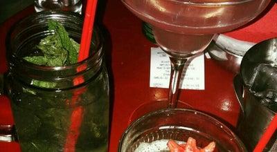 Photo of Cocktail Bar Libre at Ξάνθη, Greece