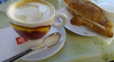 Photo of Cafe Café Matteotti at Italy