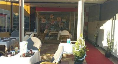 Photo of Cafe Ata&cım Cafe & Restaurant at Turkey