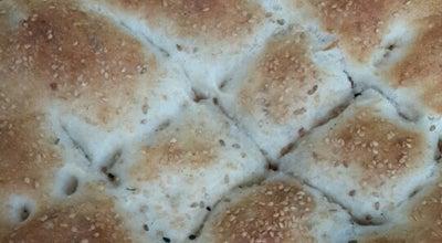 Photo of Bakery Yeni 5 Yol Fırını at Bağ Mahallesi, Osmaniye 80750, Turkey