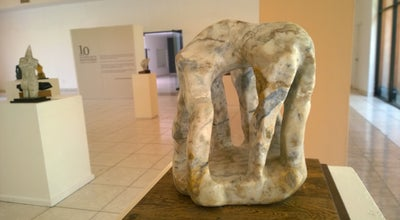 Photo of Art Museum Museo De Arte Contemporaneo Jorge Chavez Carrillo at Colima, Mexico