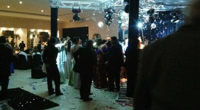Photo of Nightclub Salão de Eventos da Divina Arte at Brazil