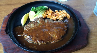 Photo of Steakhouse 神戸 JEJE at 熊野町3-13-15, 下関市 751-0852, Japan