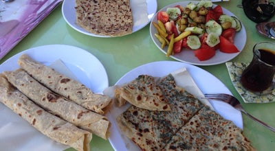 Photo of Breakfast Spot Bahar Kahvaltı at Turkey