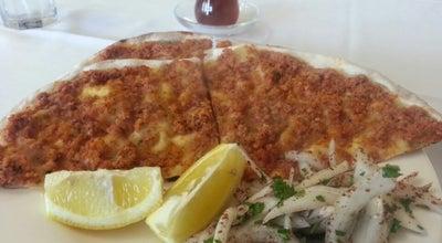Photo of Mediterranean Restaurant Sultan's Kebab & Baklava at 131 Jamacha Rd, El Cajon, CA 92019, United States