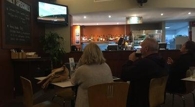Photo of Bar Port Macquarie Hotel at 4 Horton St., Port Macquarie, NS 2444, Australia