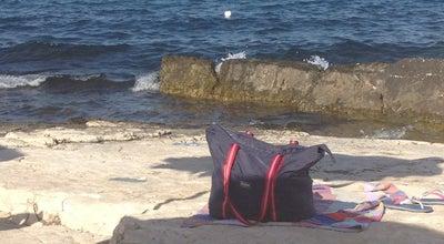Photo of Beach Titolo at Italy