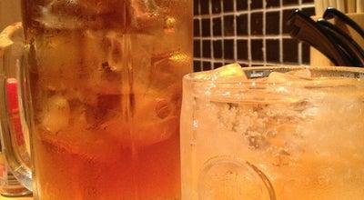 Photo of Sake Bar 大衆酒場 二〇加屋長介 at 中央区薬院3-7-1, 福岡市 810-0022, Japan