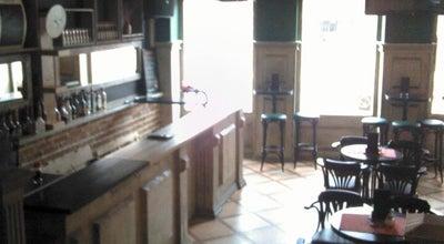 Photo of Bar PUB 23 at Birčaninova Bb, Valjevo 14000, Serbia