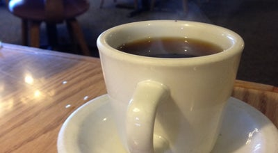 Photo of Breakfast Spot Gateway Cafe at 3619 30th Ave, Kenosha, WI 53144, United States