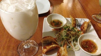 Photo of Vietnamese Restaurant Pho 75 at 209 Ella Grasso Tpke, Windsor Locks, CT 06096, United States
