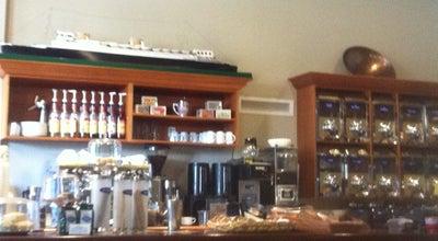 Photo of Cafe Bonte Divine at Lévis, Qu, Canada