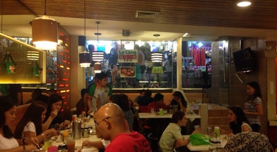 Photo of Chinese Restaurant Le Ching Too at Shoppesville Mall, San Juan City, Philippines