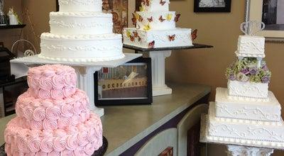 Photo of Bakery Savoia Italian Bakery at 2267 Clifford Ave, Rochester, NY 14609, United States